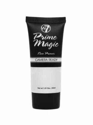 Prime Magic Clear Face Primer