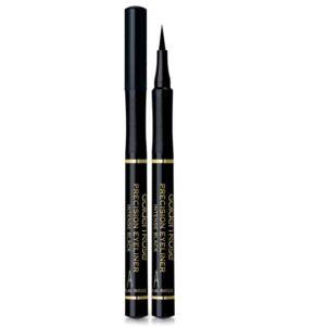 Precision Liner GR Black