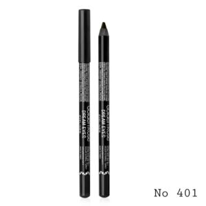 Dream Eyes Pencil GR 401